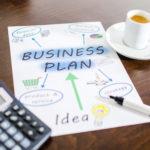 Почему важно составить бизнес план по доставке еды и в чем актуальность такого бизнеса?